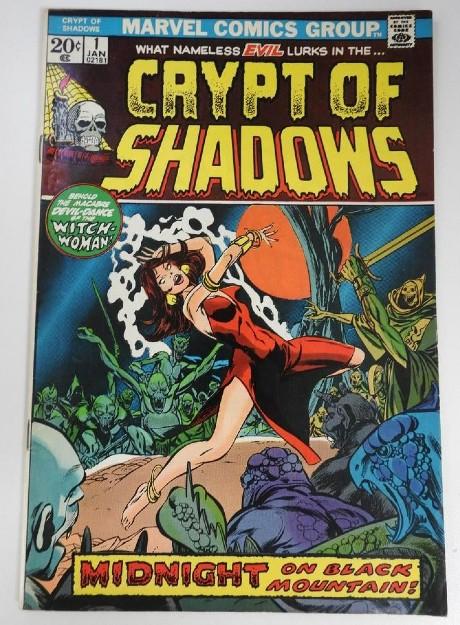 no-reserve comics auction
