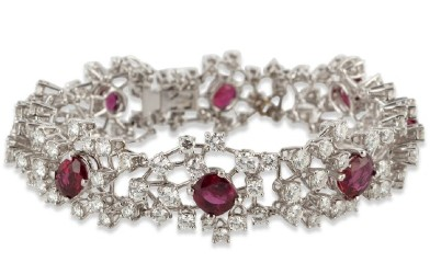 Andrew Jones Auctions to host its first jewelry sale Sept. 16