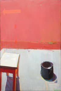 Clars auction Sept. 12-13 to feature Raimond Staprans painting