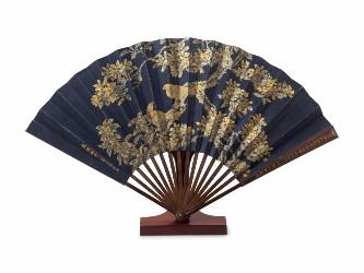 Hindman auction highlights Asian works of art Sept. 24