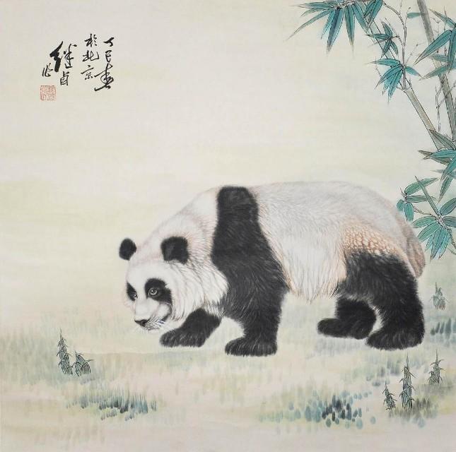 early Buddhist art