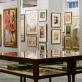 Swann Galleries