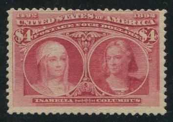 Oakwood plans spectacular stamp sale Oct. 30-Nov. 1