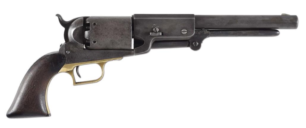 firearms militaria