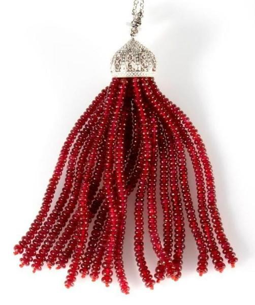 contemporary designer jewelry