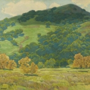 California paintings