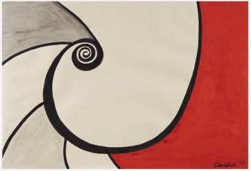Freeman's Modern & Contemporary Art Auction earns $2.7M