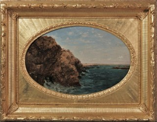 Keno auction Nov. 18 offers beautiful selection of fine art, antiques