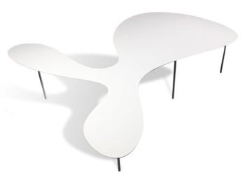 Jasper52 showcases mid-century designs Nov. 18