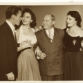 Debbie Reynolds Archives