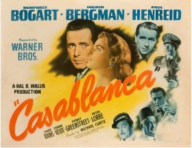 Movie posters: basics a novice collector should know
