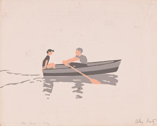 Major works noted in Swann contemporary art sale Nov. 19