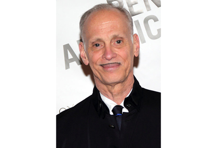 John Waters donates 375 significant works to Baltimore Museum of Art