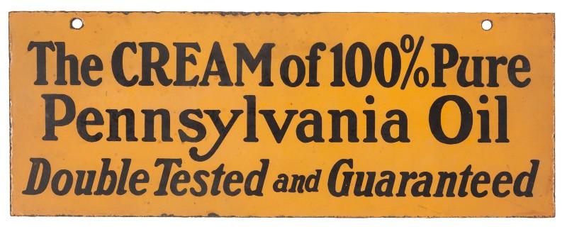 Pennsylvania stoneware