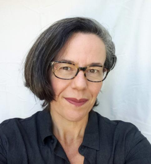 Textile expert Dr. Laura Johnson joins Winterthur