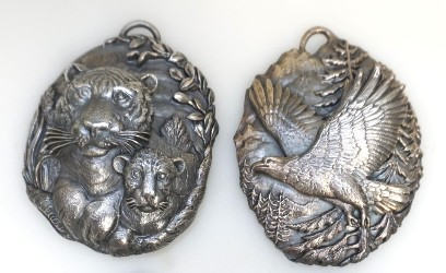 Charleston Estate Auctions staging big holiday auction Dec. 6
