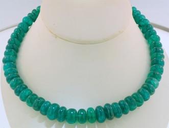 Charleston Estate Auctions showcasing fine jewelry Dec. 13