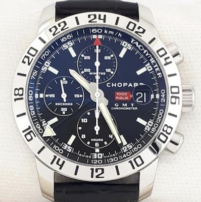 Patek Philippe, Audemars Piguet, other luxury watches lead Jan. 5 boutique auction