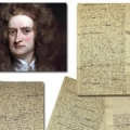 Scientists' letters