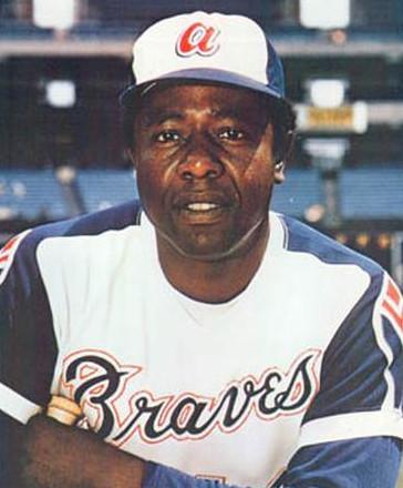 In Memoriam: Hank Aaron, baseball's one-time home run king, 86