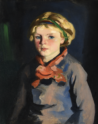 Lightner Museum's spring exhibitions explore American Impressionism