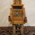 Rivich auction