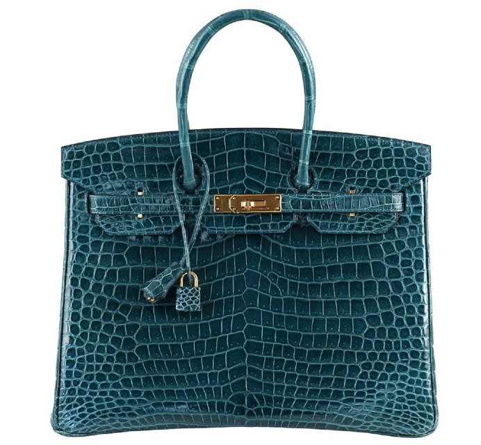 Hermes items