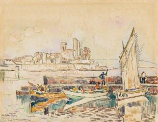 Swann Galleries art auction March 4 stars Modernist masters