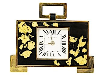 Julien's to auction opulent antiques, decorative art March 4