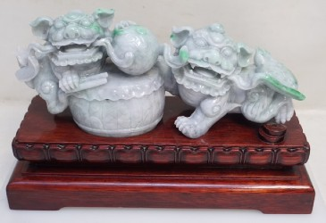 Asian antiques stand out at Charleston Estate Auctions Feb. 28