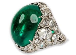 Abell offers fine art, antiques, jewelry, modern design Feb 21
