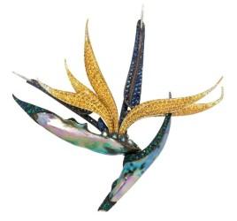 Hindman Palm Beach fine jewelry auction tops $540K