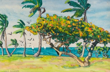 Hindman's Palm Beach Collections sale a shining success