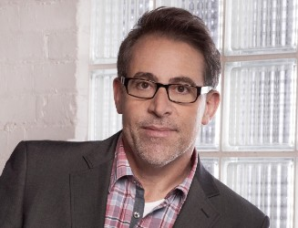 Joseph Maddalena named executive VP at Heritage Auctions