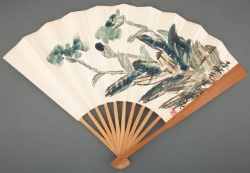 Heritage March 16 auction celebrates return to Asia Week
