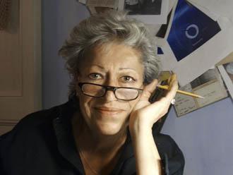In Memoriam: Tiffany jewelry designer Elsa Peretti, 80