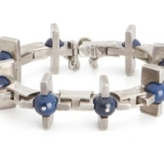 Image of jewelry