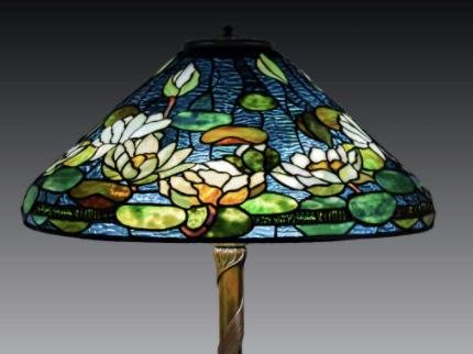 Cottone Auctions Spring Fine Art and Antiques Auction March 27