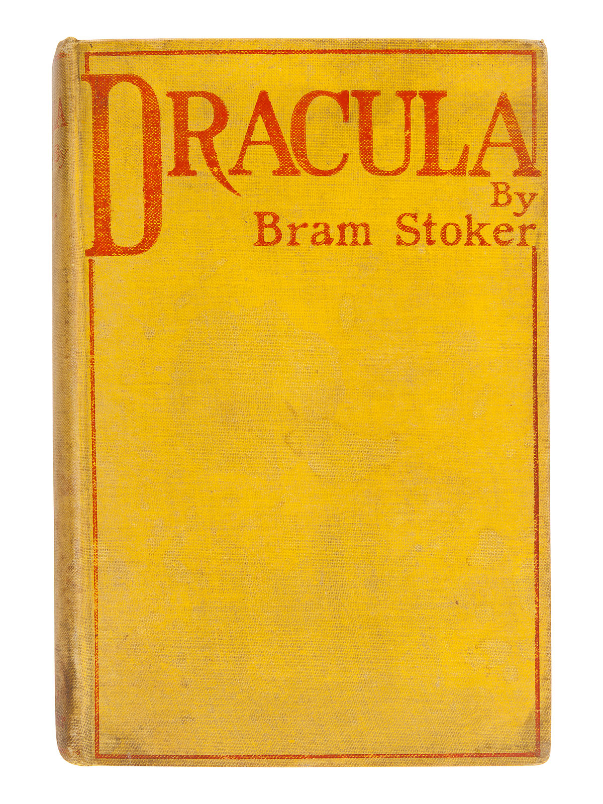 https://www.liveauctioneers.com/item/98327046_stoker-bram-1847-1912-dracula-westminster