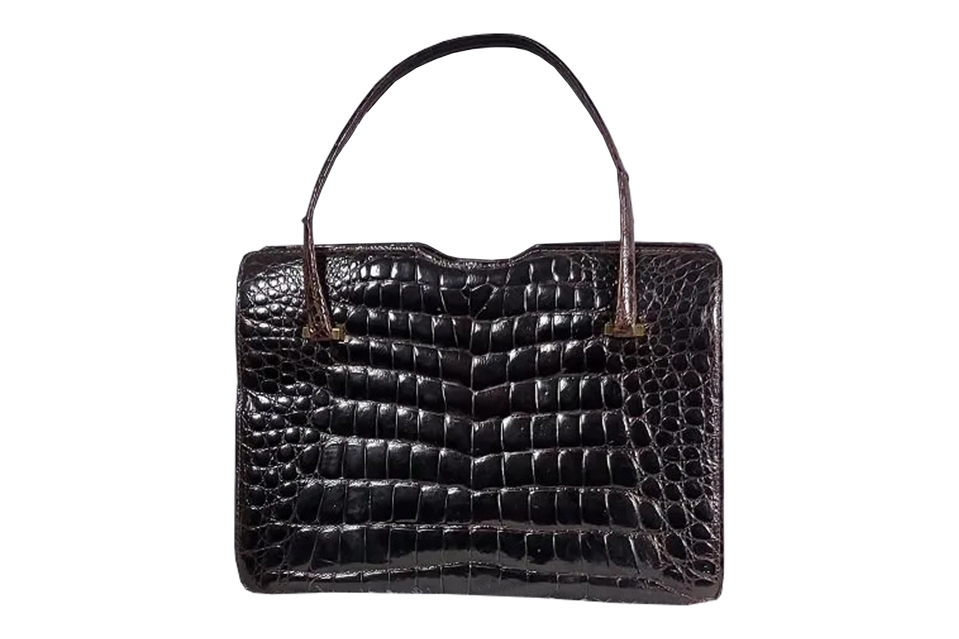 Jasper52 to auction European furs and reptile bags, March 17
