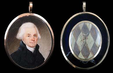 University Archives to sell Jefferson, Einstein, Adam Smith rarities April 14
