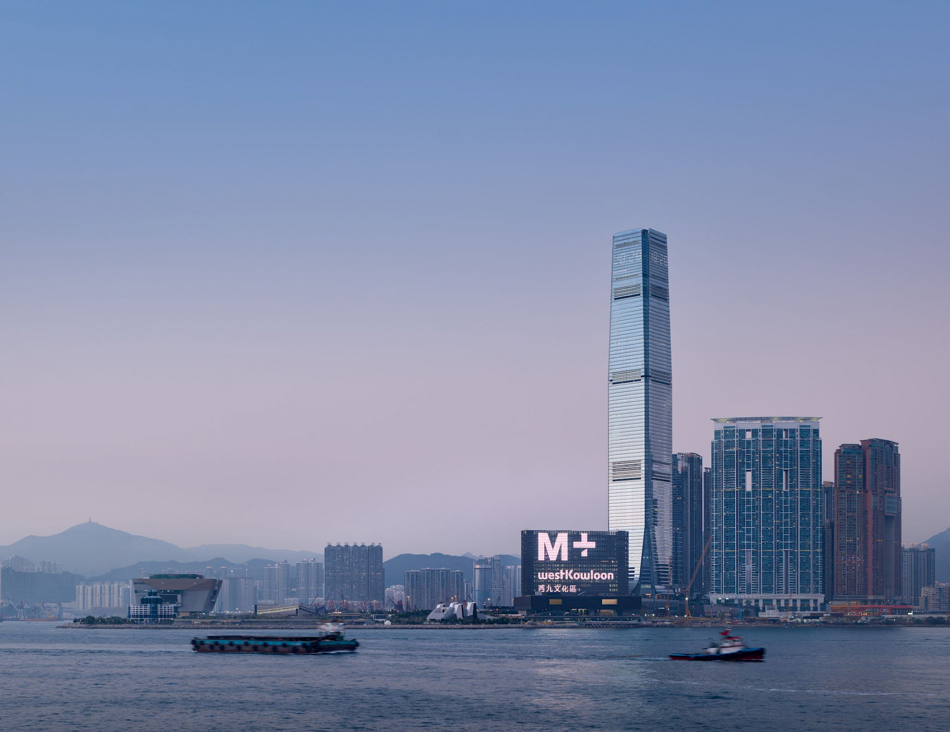No Oscars or sensitive art spark Hong Kong censorship fears