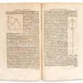 Nicolaus Copernicus, 'De Revolutionibus Orbium Coelestium,' second edition, Basel, 1566, $60,000-$80,000.