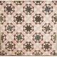 https://www.liveauctioneers.com/item/100829814_outstanding-1870-s-pinwheel-stars-quilt
