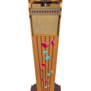 Williams Mfg. Co. Music Mite 5 Cent jukebox, estimated at $6,000-$9,000