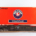 Lionel Odyssey PRR M1A 4-8-2 locomotive and tender, estimated at $500-$700