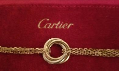 Cartier, Tiffany, Gorham appear in SJ's June 6 auction