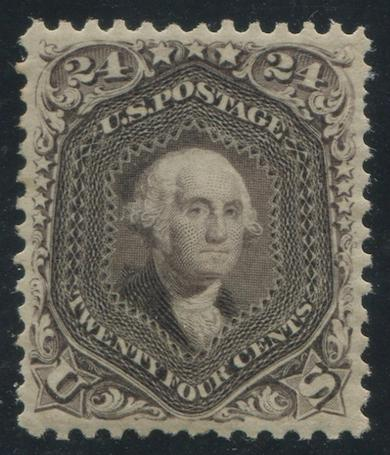 Oakwood Auctions offers wealth of stamps, May 28-31