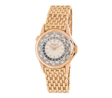 Patek Philippe, Tony Duquette star in Hindman's May 17-18 sales