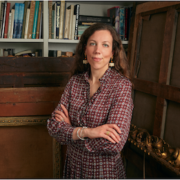 Bonhams has appointed Martina Fusari as a specialist in its 19th century paintings department.